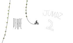 Jumpz 2