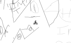 Illuminati invasion part 1