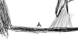 Dimension drift