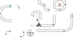 Bike Tubes