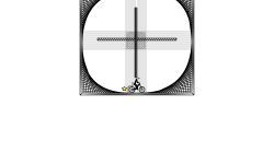 Grid Circle
