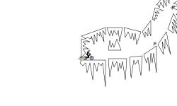 spike(desc)