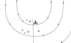 Gravity Loop/Jump