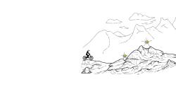 MTB Trails {version 1}