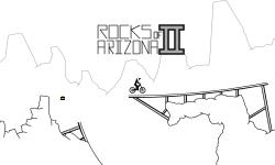 Rocks of Arizona II