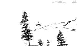 Tahoe Trek