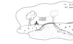 crappy doodle