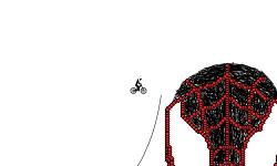 Spider- Man Miles Morales