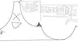 Code skate park :D