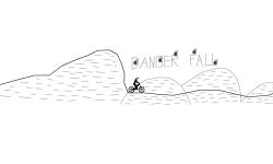 Danger FALL