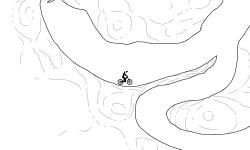La petit grotte