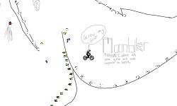 MoonBiker