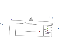 monitor 2 crash hahahahaha