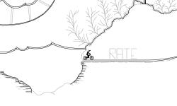Gravity Caves