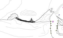 A Long Trek (5 likes for pt 4)