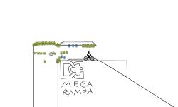 MEGA RAMP ELEVATOR