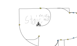 Staic MusicBox
