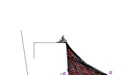 grid ramp 2