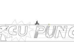 ACUPUNCHA (Logo Contest)