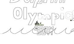 Dolphin Olympics (FIXED)