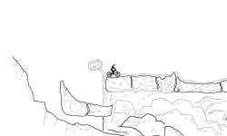RockHopper Mystery Quest