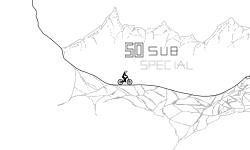 Rocky Canyon: 50 Sub Special
