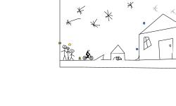 Kid's Drawing (Read Desc.)
