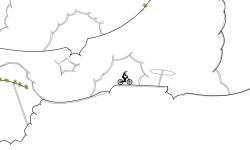 MTB-Free Riding