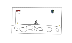 miniworld#4