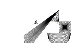 Illusions v.1