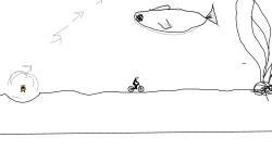 lil fishy