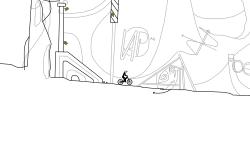 Extend Horizons by Vapaa