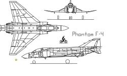 Phantom F-4