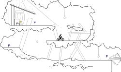 Bunker [RC6PR]