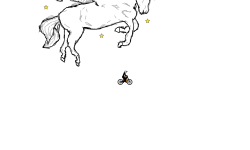 Art (Pegasus)