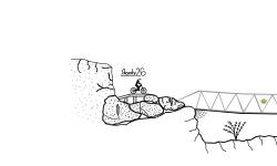 Crystal Cavesr