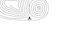 Crappy Loops (Read Desc.)