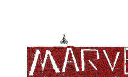 MCU Logo (finished product)