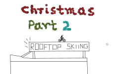 Christmas Part 2 (Desc)
