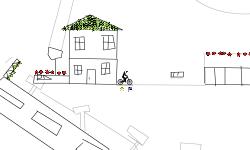 City(Preview v2.0 )