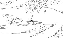 ae_Cave02