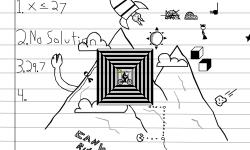 Random Doodles