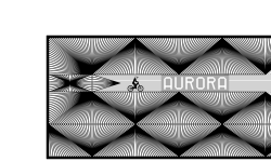 illusion aurora #1