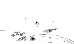 Doodle Doomsday (ft. EmilyAnn)