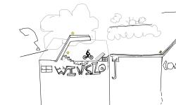 Winslow detailed and 3d (desc)
