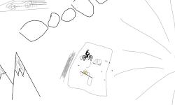 Me doodle