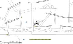 Stilts Contest Entry