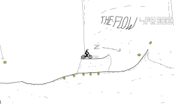 The Flow 1.1
