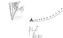Best Trickz Competition