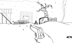 COD BO2 Nuketown 2025 Zombies